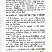 SH_1936-7_pg65_066.tif