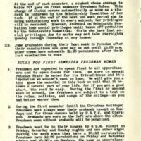 SH_1950-1_pg_40_041.tif