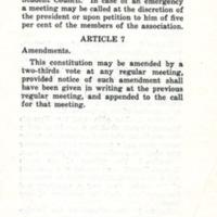 SH_1936-7_pg17_018.tif