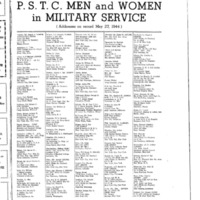 P.S.T.C. Men and Women in Military Service 1.png