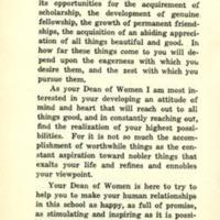 SH_1928-9_pg8_009.tif