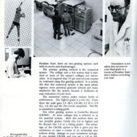 SH_1979-80_pg_16_017.tif