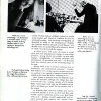 SH_1979-80_pg_6_007.tif