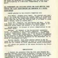 SH_1940-1_pg_29_032.tif