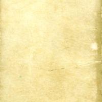 SH_1896-7_back_cover_046.tif