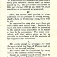 SH_1936-7_pg39_040.tif