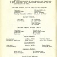 SH_1940-1_pg_16_019.tif