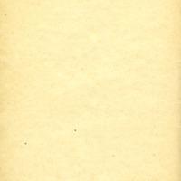 SH_1941-2_pg_64_[blank_pg_b]_065.tif