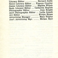 SH_1936-7_pg54_055.tif