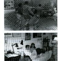 SH_1988-9_pg_vi_007.tif