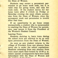 SH_1938-9__pg_35_036.tif