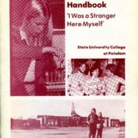 SH_1979-80_cover_001.tif