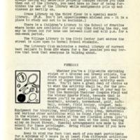 SH_1940-1_pg_9_012.tif