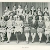 girls 1928 (2).jpg