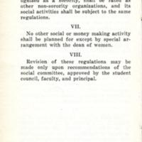 SH_1933-4_pg_46_047.tif