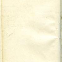 SH_1896-7_pg_44_045.tif