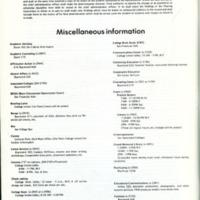 SH_1979-80_pg_64_065.tif