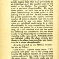 SH_1938-9__pg_66_067.tif
