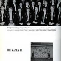 Phi Kappa Pi