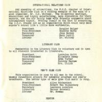 SH_1940-1_pg_23_026.tif