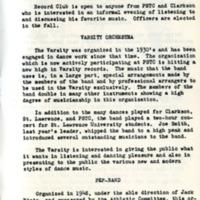 SH_1951-2_pg_41_043.tif