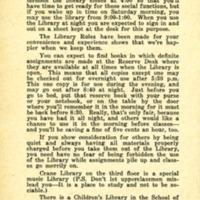 SH_1941-2_pg_48_049.tif