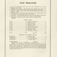 girls basketball statment 1927.jpg