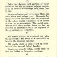 SH_1934-5_pg_39_040.tif