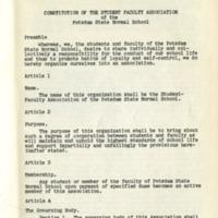 SH_1940-1_pg_35_038.tif