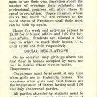SH_1934-5_pg_37_038.tif