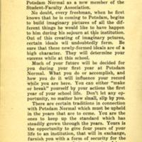 SH_1938-9__pg_10_011.tif