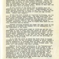SH_1940-1_pg_13_016.tif