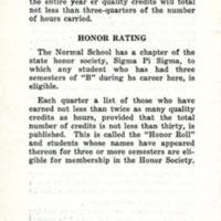 SH_1936-7_pg56_057.tif