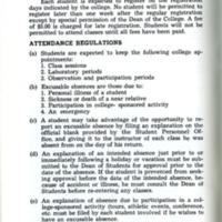 SH_1964-5_pg_22_024.tif