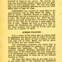 SH_1941-2_pg_34_035.tif