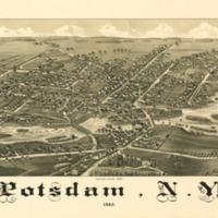 POTSDAM MAP.jpg