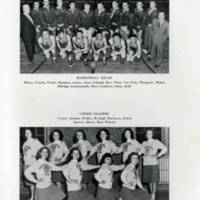 basketball squad 1948.jpg