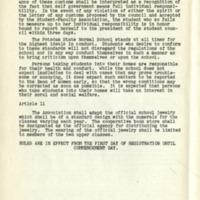 SH_1940-1_pg_44_047.tif