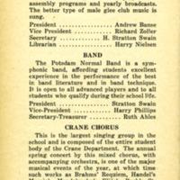 SH_1938-9__pg_52_053.tif