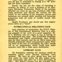 SH_1941-2_pg_58_059.tif