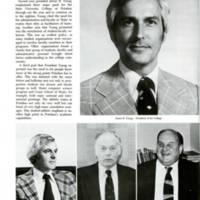 1980 Pioneer
