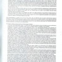 SH_1979-80_pg_63_064.tif