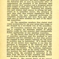 SH_1941-2_pg_24_025.tif