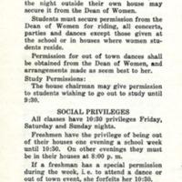 SH_1936-7_pg36_037.tif