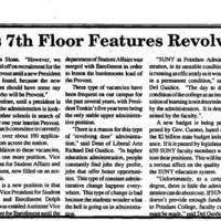 19890302 Revolving Door.png