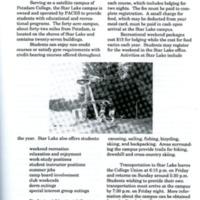 SH_1988-9_pg_15_022.tif