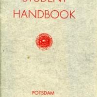 SH_1936-7_cover_001.tif