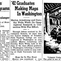 '42 Graduates Making Maps In Washington 1.png