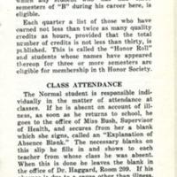 SH_1933-4_pg_39_040.tif