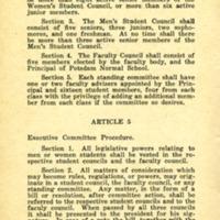 SH_1941-2_pg_16_017.tif